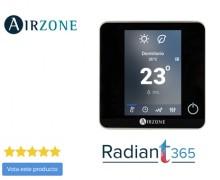airzone-top-calefaccion-vot