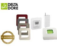 deltadore-pack-termostato-c