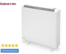 gabarron-top-calefaccion-vo