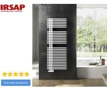 irsap-top-calefaccion-vota